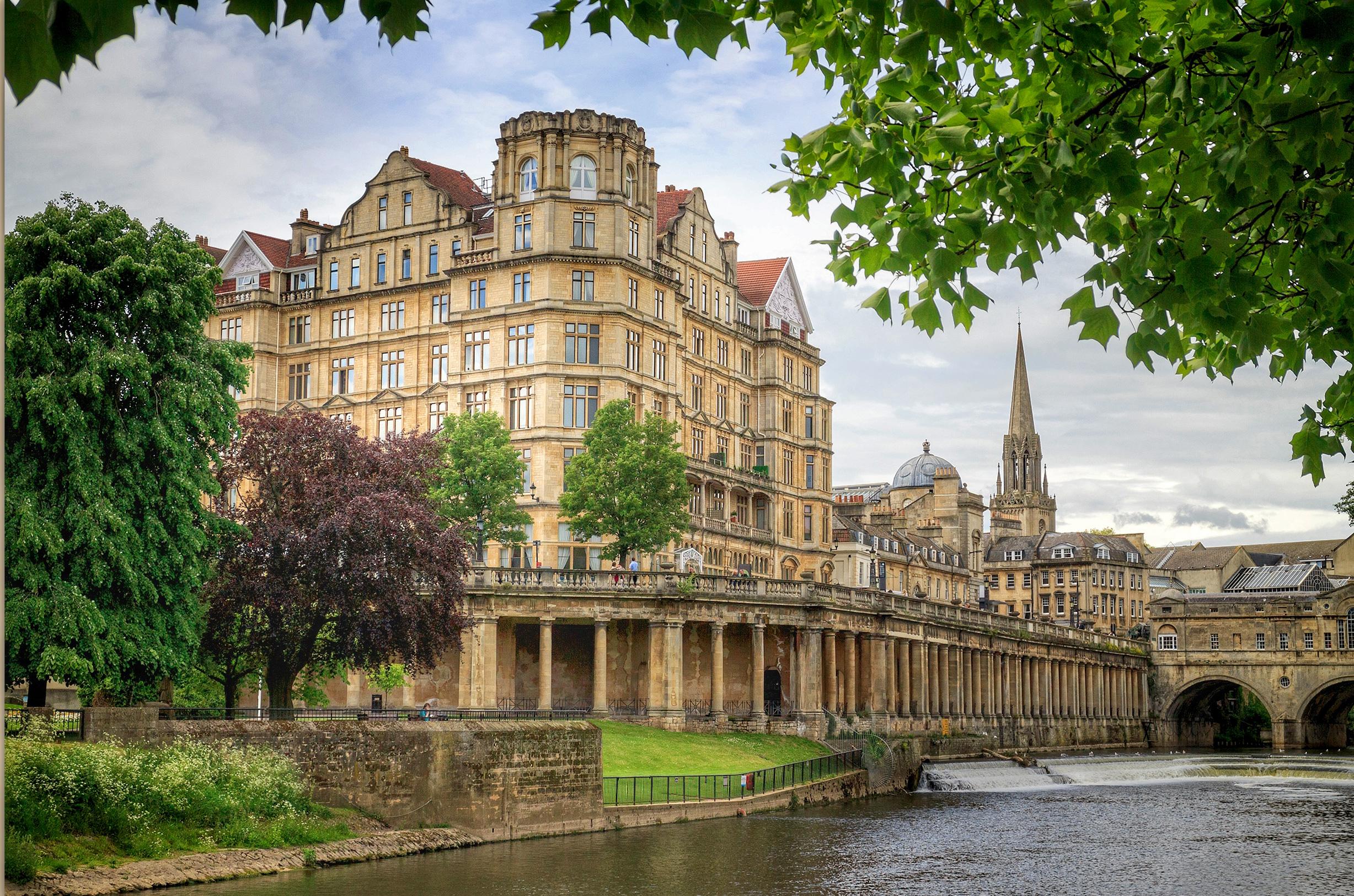 英国旅游著名景点一日游私人订制— 自由行著名景区选择参考 伦敦