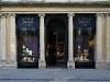 Roman Baths Shop