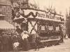 Bath Pageant 1909