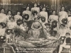Bath Pageant 1909