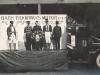 Bath Tramways Motor Co.