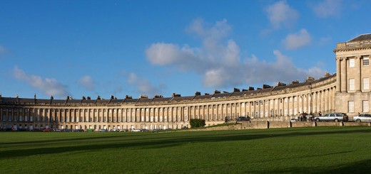 royal-crescent-2