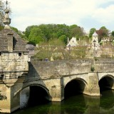 1280px-Bradford_on_Avon_town_bridge