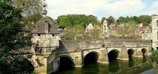 1280px-Bradford_on_Avon_town_bridge
