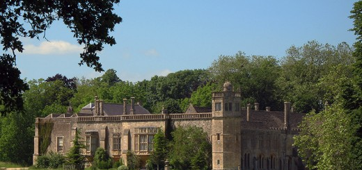 Lacock_Abbey_view_from_south1