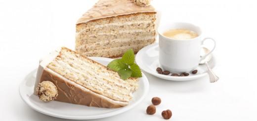 Morning_Coffee_Cake_1