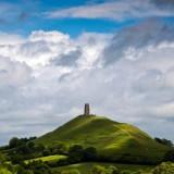 St_Michaels_Tower_Glastonbury_Tor