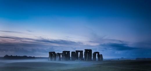 stonehenge-england-uk-ancient-monument-canon-powershot-s95-michael-horan