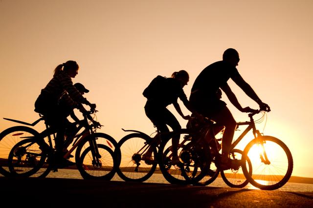 HOBBIES & INTERESTS - CYCLING - Bath UK Tourism ...