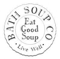 Bath Soup Company
