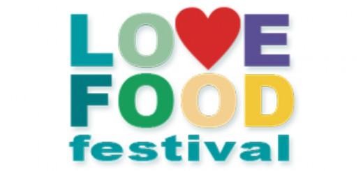 Love Food Festival