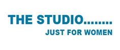 THE STUDIO ... Just for Women - Bath's Only Ladies Health Club