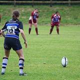 Bath Rugby Ladies