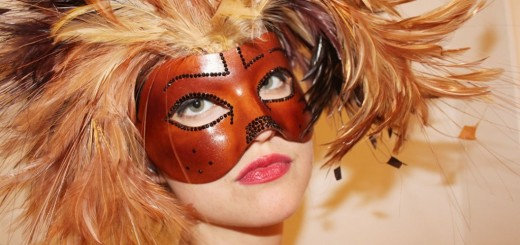 Carrie-Jenkinson-Lion-Mask-1024x682