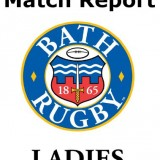 Bath-Rugby-Ladies-Match-Report