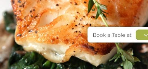 food-advert-1
