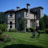 House-and-Garden-139