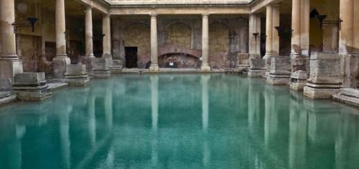 RomanBathhouse2