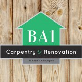 ba1-carpentry-banner
