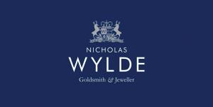 nicholaswylde-logo