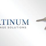 platinumadvice-logo-banner