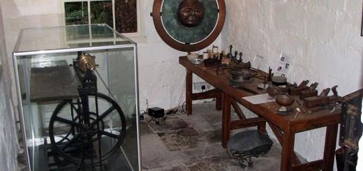 170910132115--Hershel Museum 3 by Ramriots