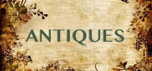Bath Antiques