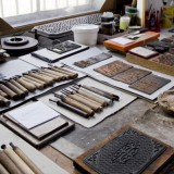 the-bindery-image
