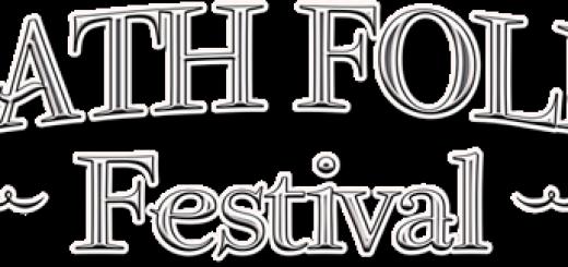 Bath-Folk-Festival