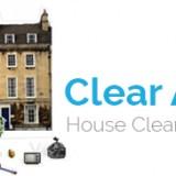 bath house clearance