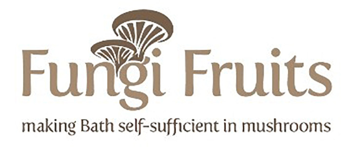 Fungi Fruits Bath