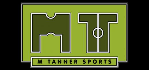 M Tanner Sports Bath