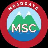 Meadgate SC Bath