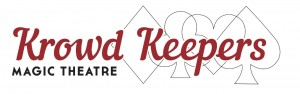krowd keepers 1logo