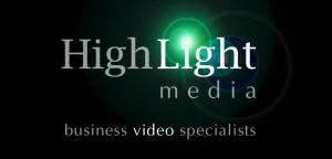 highlight-media-bath-header
