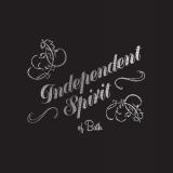 independent-spirit-750x400