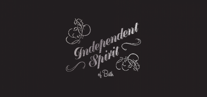 independent-spirit-750x400