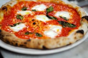 Yammo! Pizza