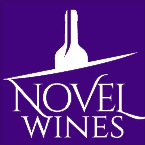 Novel Wines Bath