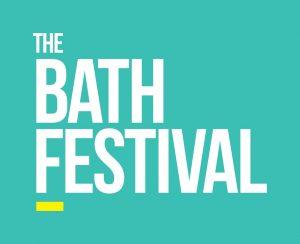thumbnail_bath_festival_logo_with-background