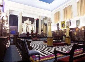 masonic-hall-1