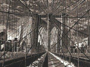 ad3-brooklyn-bridge-new-day-web-300x225