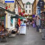 Northumberland-Place-Bath