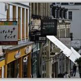 Bartlett-Street
