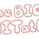 Big-Knitathon-2