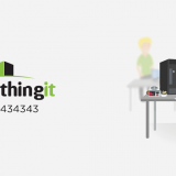 everything-it-banner