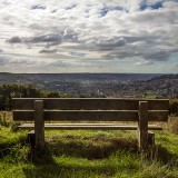 Solsbury Hill Bath