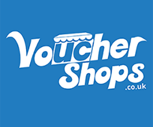 VoucherShops.co.uk